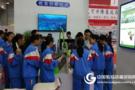 中教股份亮相广东教育装备展引关注