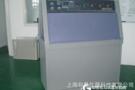 紫外老化试验箱日常维护保养