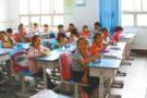 贫困山区农村小学调查:农家娃吃上热饭了吗?
