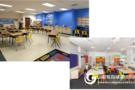 未来教室什么样?开放性尤为凸显