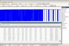 DeepMeasure对每次采集的亿个关键波形参数进行测量