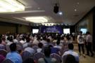 瑞士万通参展中国粮油学会第二十六届学术年会