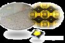 MOKE磁性系统助力中国磁随机存储技术的腾飞
