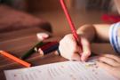 江苏:规范各类学校招生,为中小学生减负