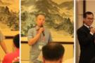 董增军当选CSCB院校企业创新创业联盟共同主席