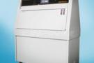 紫外耐气候试验箱如何标新立异 林频仪器