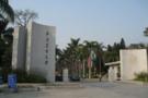 华南农业大学Universal TA国产质构仪安装培训完成!