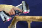 航空航天行业相控阵(PA)检测中的3D建模
