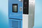 各大生产商都选择了上海林频高低温试验箱