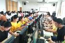 合肥市肥西县千名教师暑期集中培训 提升信息技术应用能力