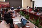 停課不停學!深圳羅湖聯手騰訊教育打造多元化防疫解決方案