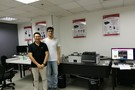 Quantum Design中国公司北京实验室捷报频传—助力中国科研,合作共赢