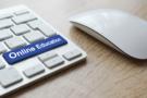 在线教育迎爆发式增长,Jabra帮你打造高效清晰云教室