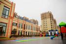 寧波市奉化區新學期啟用2所公辦園