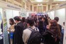 UniCareer 2020秋季招聘會北京站圓滿結束 獲企業與人才雙方好評
