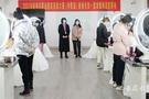 蚌埠市紧盯社会需求加快构建现代职业教育体系