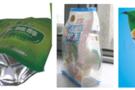 柔性包装材料耐揉搓性试验方法介绍