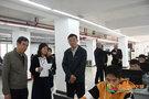 云南大学2019年秋季学期实验室安全准入制度培训考试工作圆满完成