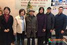 四川旅游学院领导参加教育部2020年本科教学工作合格评估参评学校工作培训会