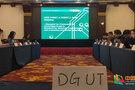 东莞理工学院参与的联邦学习人工智能首个国际标准获IEEE全票通过
