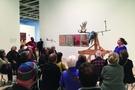 深圳:当代博物馆教育的转向