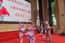 承办特色少年宫 福建省东山县打造学生开心活动阵地