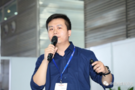 中视典CPO李昊勇:XR在行业应用中的思考和探索