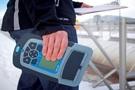 哈希推出便携式分光光度计新产品 让检测水质更简单