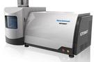 天瑞研发石化行业专用光谱仪 直接进样技术成亮点