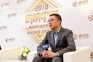 小波比CEO郑健琦:教育初心,科技领先