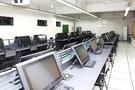 "Wacom 进驻浙江传媒学院,实力打造""无纸化""教学实验室"