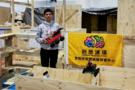 """2019年Robo Cup机器人世界杯冠军得主专访:STEAM教育需要由""""制造""""走向""""智造"""""""