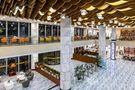 西安明德理工学院多举措加强图书馆创新建设