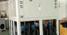 镀膜专用冷水机组厂家价格