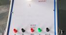 南澳电气专业生产NAHJ系列精密标准电压标准电流互感器