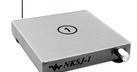 NKSJ-1多点超薄磁力搅拌器