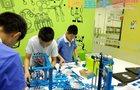 为什么中国的父母越来越重视STEAM教育?