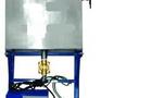 如何操作涂层耐沾污试验仪