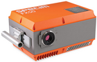 Specim发布首款中波红外高光谱成像仪-FX50