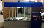 研究院多次回购旋转挂片腐蚀测试仪