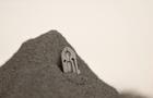 3D MicroPrint 使用FT4粉体流变仪?推动增材制造的极限