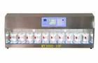 实验用十/八联电动搅拌器价格定位多少?