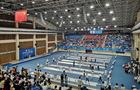武汉商学院体育馆升级高清晰度扩声系统