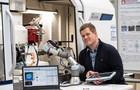 工业机器人再成焦点:Pulstec与Sentenso共同开发的残余应力 自动测量系统赋能未来工业