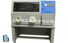 厌氧培养箱结构人性化设计方便使用