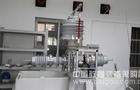 【清华大学】用于户外绝缘材料的通用型转轮法试验装置