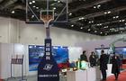 江苏金陵体育盛装出席未来教育装备展