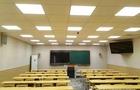 捷能通LED录播教室灯