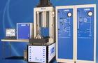美国GCTS高温高压岩石三轴仪在中科院声学所中标