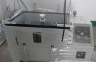 盐雾试验机带动了现代工业技术的发展